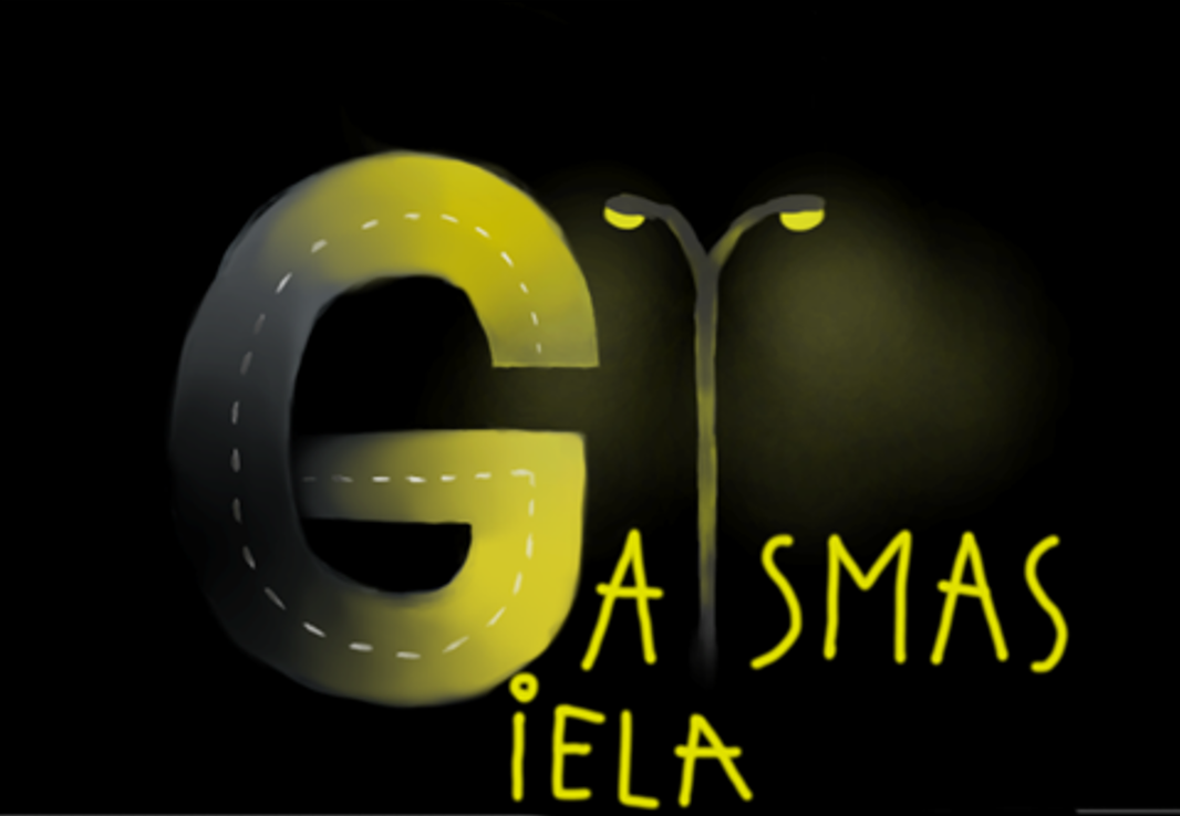 Avīze_logo.png