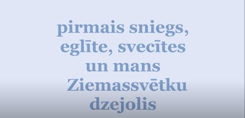dzej.png